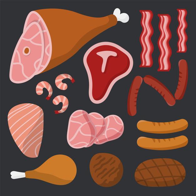 Le proteine fanno ingrassare?