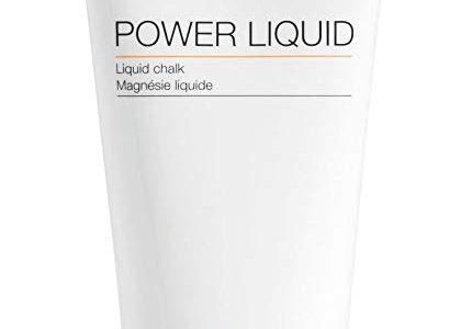 magnesite liquida petzl
