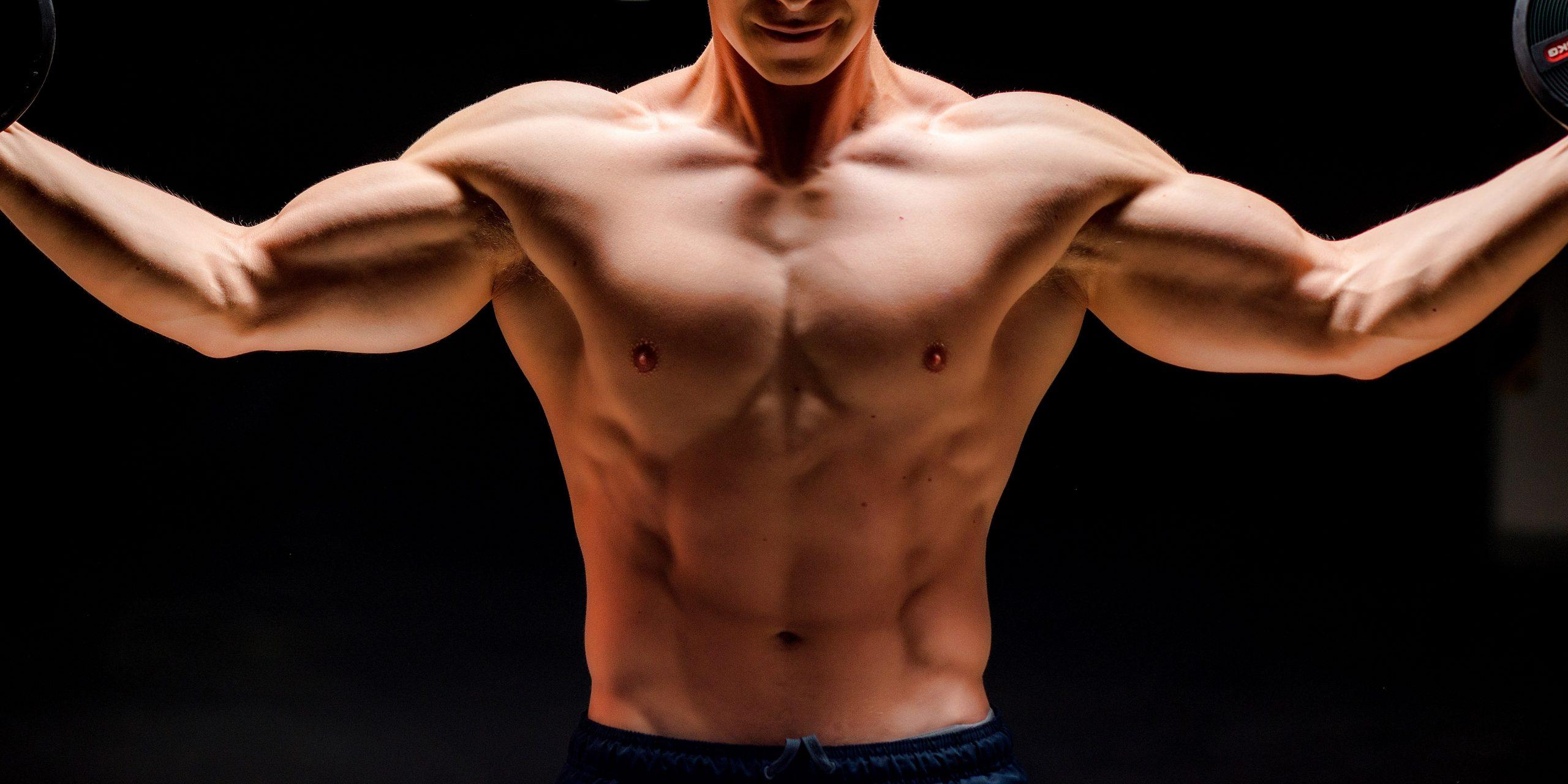 Bodybuilder: la vita e come diventarlo